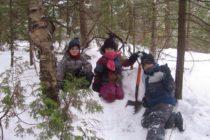 Le scoutisme : source de développement