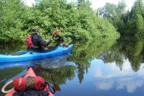 10 nouvelles choses à faire dans Kamouraska-L'Islet