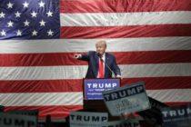 Triomphe de Trump : La fin de la politique traditionnelle?