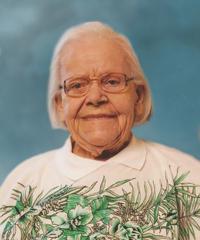 Annette Tardif de Saint-Pascal