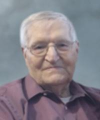 Jean-Paul St-Pierre