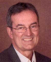 Yvan Simard  (1956-2017)