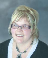 Carolyne Bernier