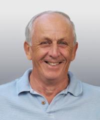 Jean-Paul Lévesque