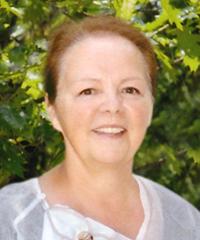 Lucia Pelletier (1952-2017)