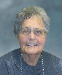 Jeanine Pelletier