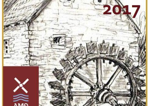La Journée des moulins propose une Chasse au trésor