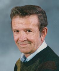 Lucien Paquet