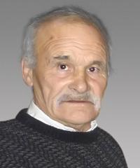 Marc Alexandre (1939-2016)