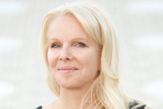 Janie Duquette : il faut changer le modèle entrepreneurial