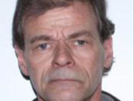 Le corps de Guy Chouinard retrouvé à Québec