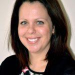 Stephanie Gendron