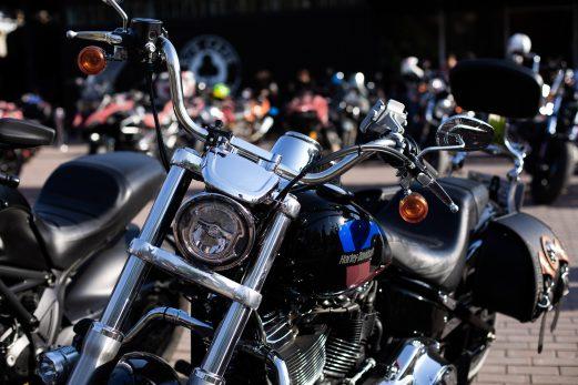 Que vous soyez un nouveau conducteur de moto ou encore un conducteur aguerri, le fait de connaître vos obligations pourrait vous éviter bien des surprises.